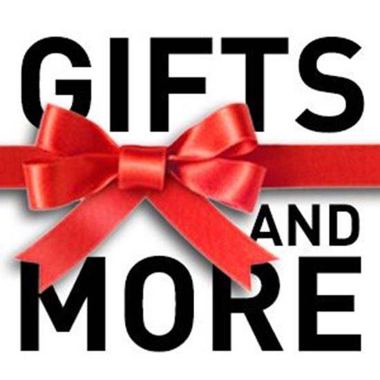 gift_certificate_gifts_and_more