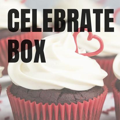 Celebrate Box